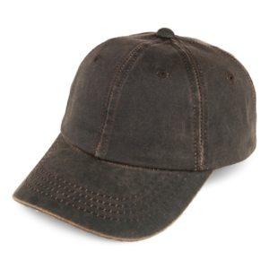 כובע בייסבול תוצרת דורפמן