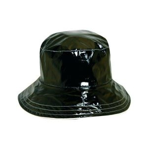 Woms Rain Hat by Scala