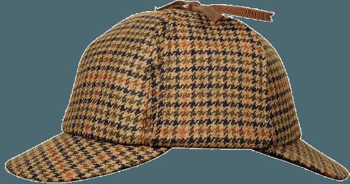 Men's Winter Hats Archives - SherlockS