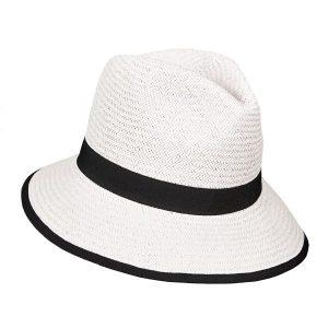 8335c1aa8 Straw Hats Archives - SherlockS