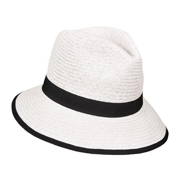 כובע סאות' המפטון מאת חברת כובעי ברוקלין