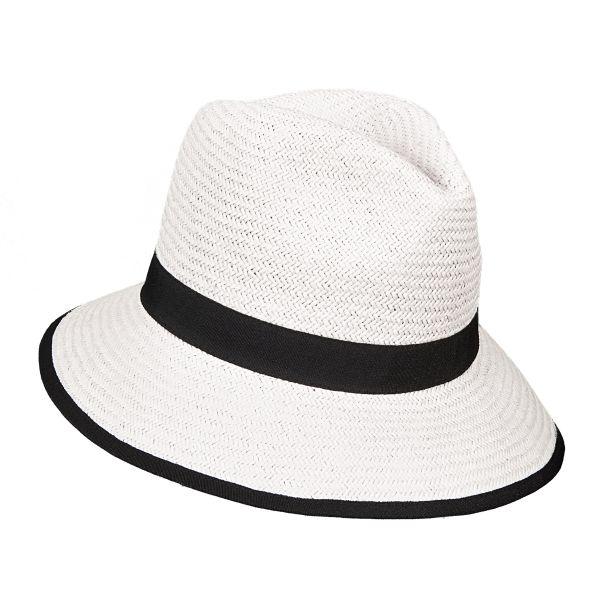 ca9c6e67b South Hampton Hat by Brooklyn Hat Co.