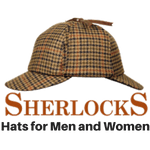 SherlockS Hats