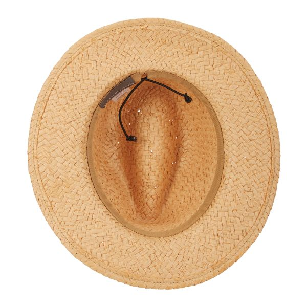 Tijeras Hat by Scala