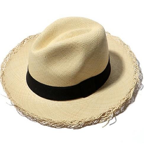 כובע סוייר מאת אקווה אנדינו