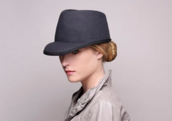 A17040 by Justine Hats