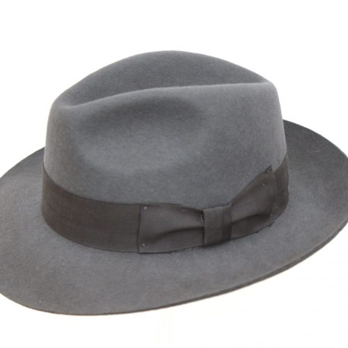 mayfair-fedora-by-denton-hats-mens-winter-hat-in-grey-sherlockshats.com