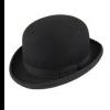 wool-felt-bowler-by-denton-mens-hat-in-black-made0in-england-sherlockhats.com