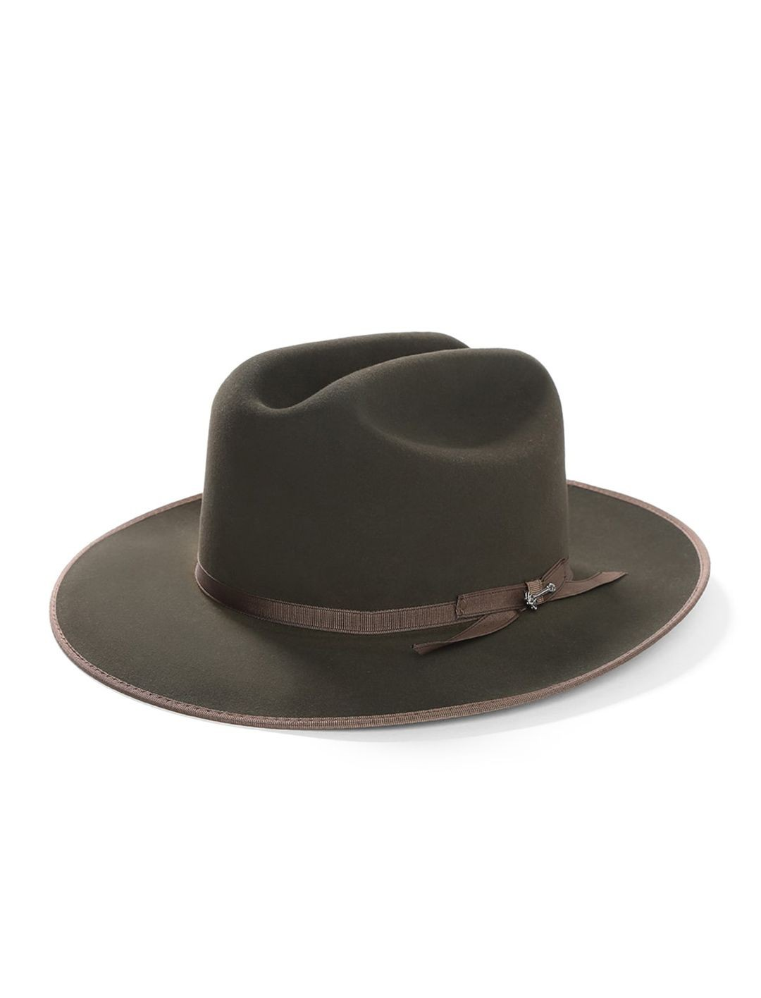 0cf6d4e7f6094 ... Open Road Royal Deluxe Hat by Stetson. 🔍. prev