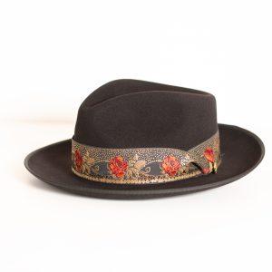 10b9935fb55c7 Men s Hats Archives - SherlockS