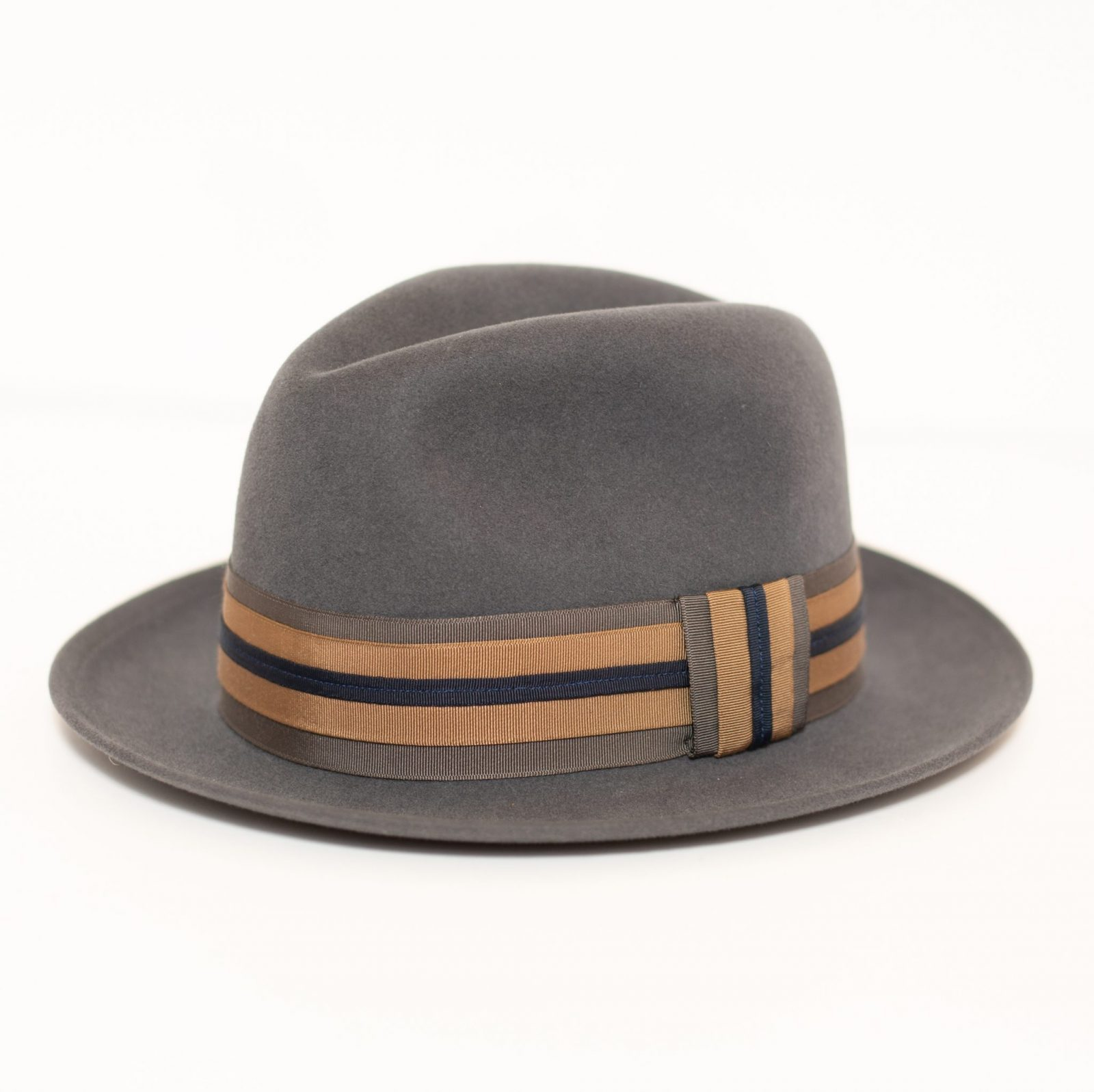 90898319fdbbd The Uptown Fedora by Biltmore - SherlockS