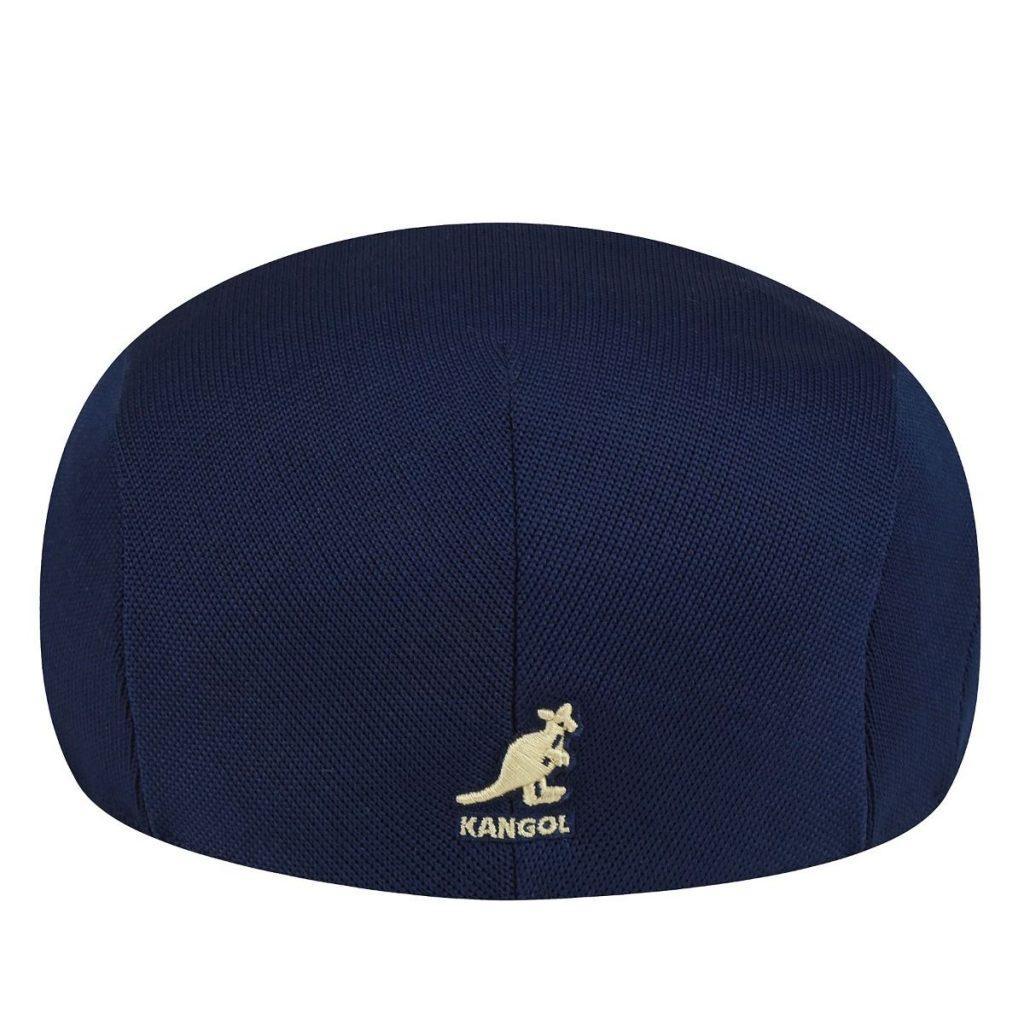 כובע קיסוס טרופי 507 מאת קאנגול