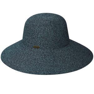db62b94f95b30 Women s Hats Archives - SherlockS