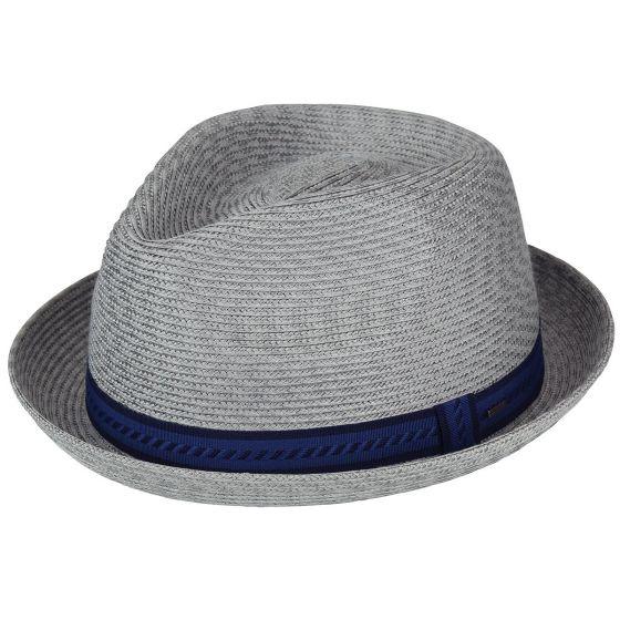כובע Mannes טרילבי של חברת  ביילי
