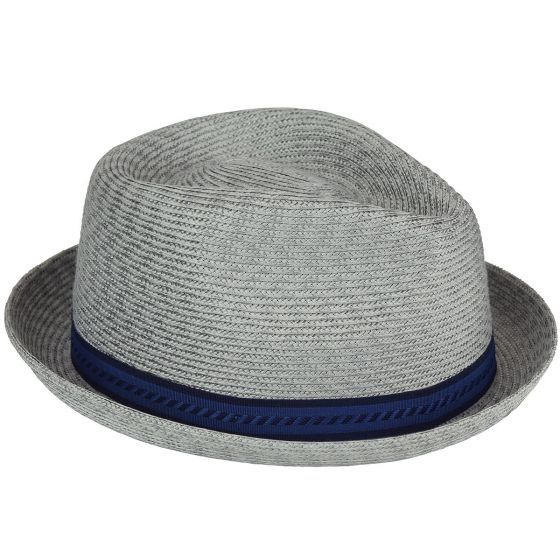 Mannes Trilby by Bailey
