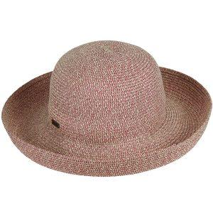 627b5069 Women's Summer Hats Archives - SherlockS