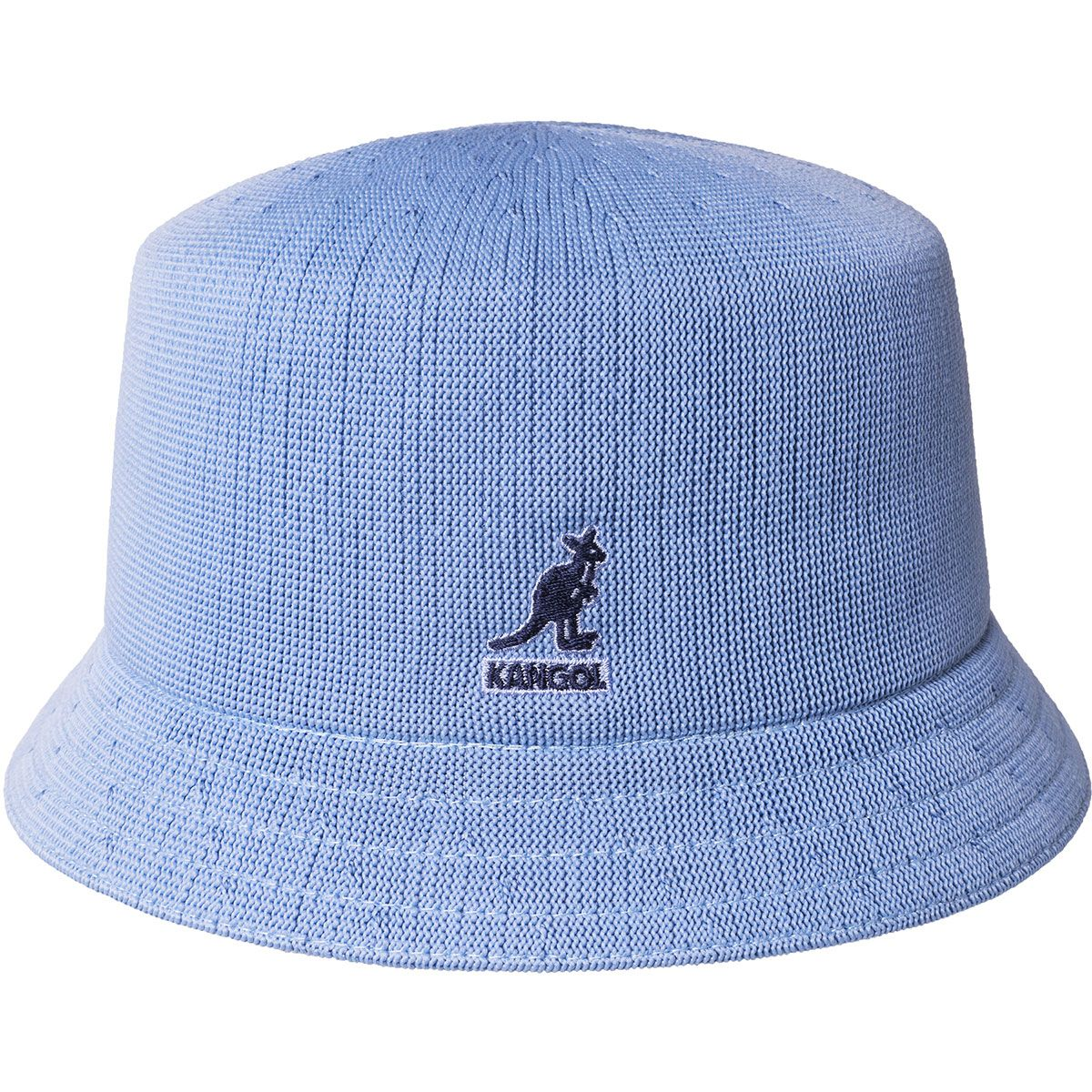 65d5c29c5f6c0 ... Tropic Bin Bucket by Kangol. 🔍. prev