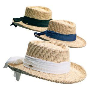 be6fe8fb Women's Hats Archives - SherlockS
