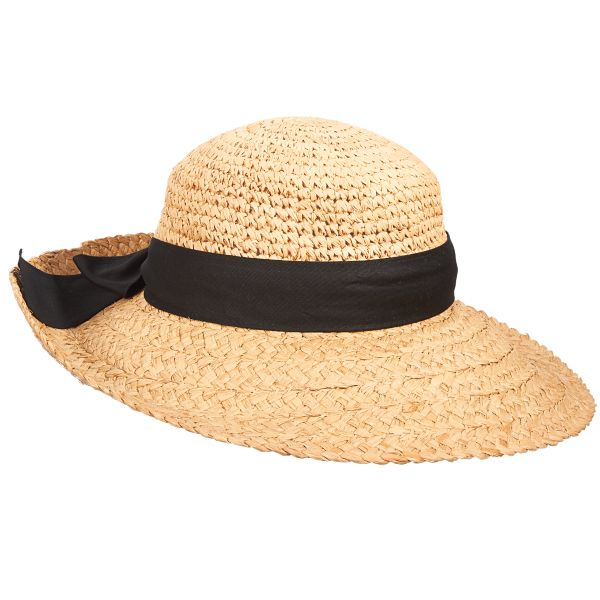 Rockport Shapeable Hat by Scala