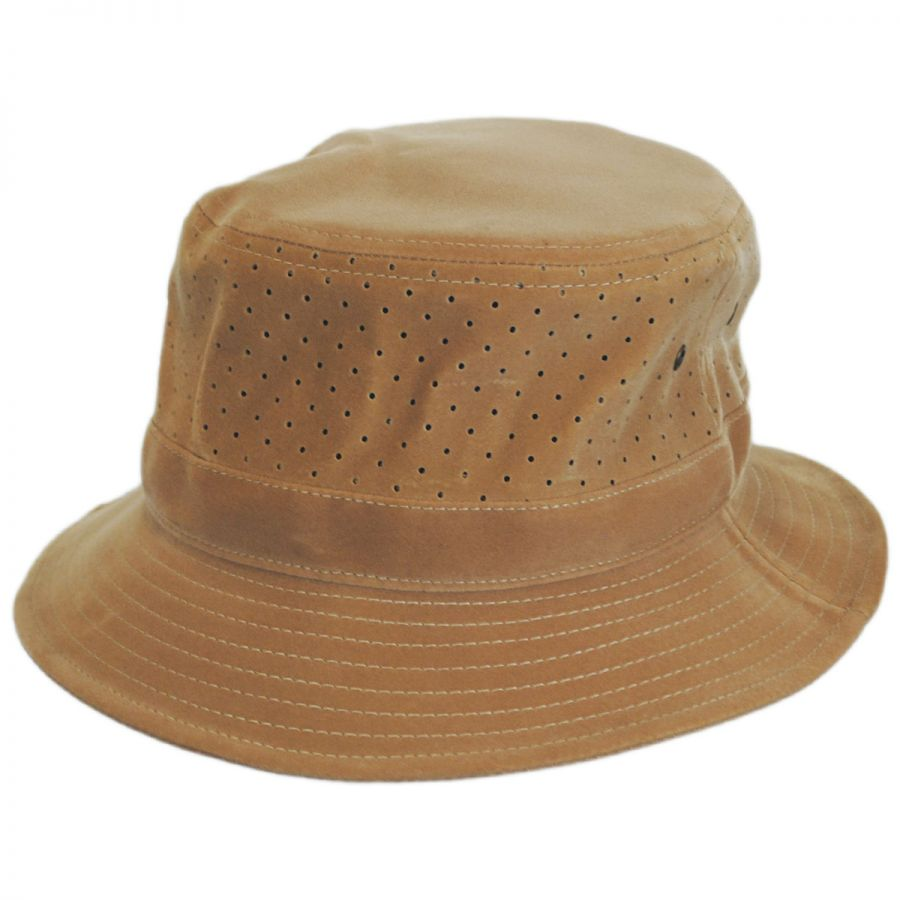 Scout Soaker Bucket by Dorfman Pacific