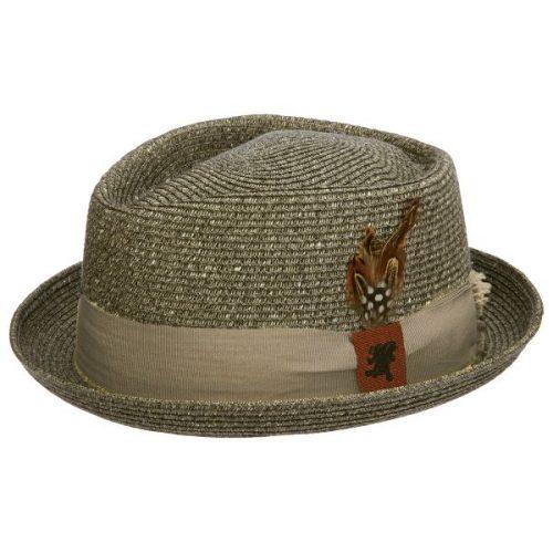 כובע כתר יהלום ברייטון מאת סטייסי אדמס