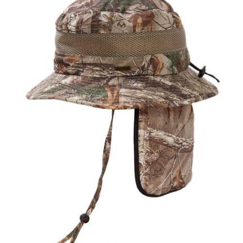 realtree-xtra-mesh-bucket-by-stetson-camouflage-pattern-sun-protection-50-travel-hat-sherlockshats.com-all-year-round