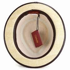 Pheasant טויו קש תוצרת קרלוס סנטנה