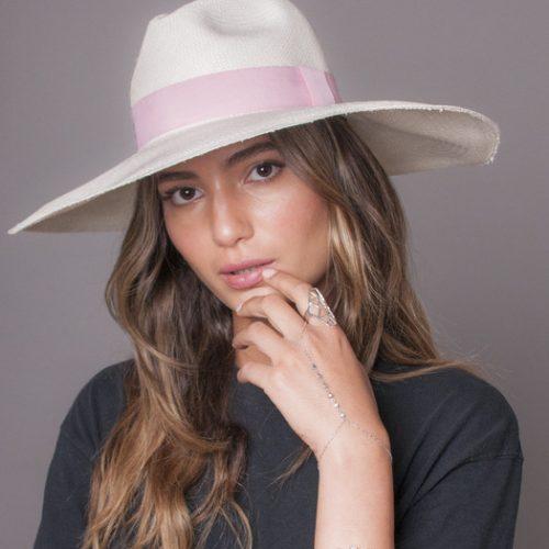 la-sombra-fedora-z-by-sherlocks-wide-brim-womens-natural-straw-panama-hat-in-natural-and-red-colorful-ribbon-options-wide-brim-UV-protection-sherlockshats.com