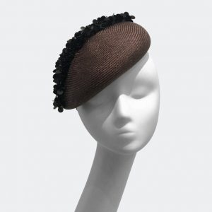 f2fbb2130 Women's Hats Archives - SherlockS