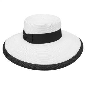 07ef32e71 Women's Hats Archives - SherlockS