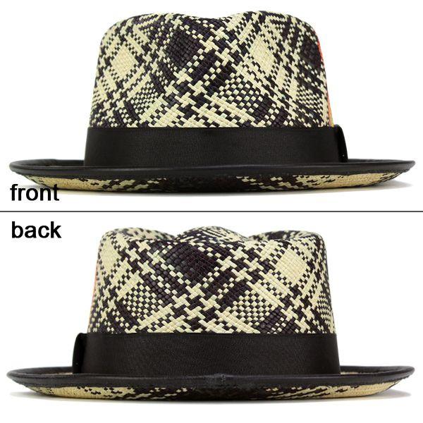 """כובע """"פניקס פנמה פדורה"""" מתוצרת סנטנה"""