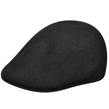 507 Wool Cap by Kangol