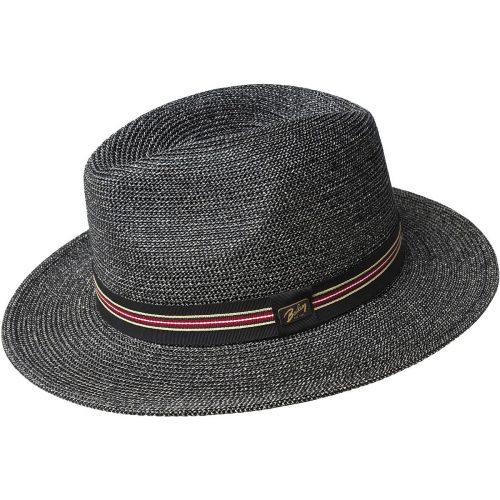 כובע Hester של חברת ביילי