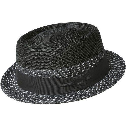 כובע Niver של חברת ביילי