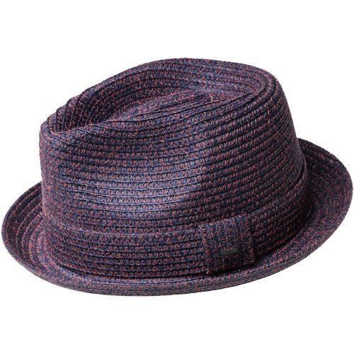 כובע בילי של חברת ביילי