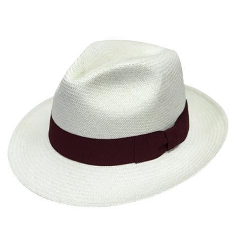 teddy-panama-trilby-by-sherlocks-mens-womens-medium-brim-panama-hat-sherlockshats.com