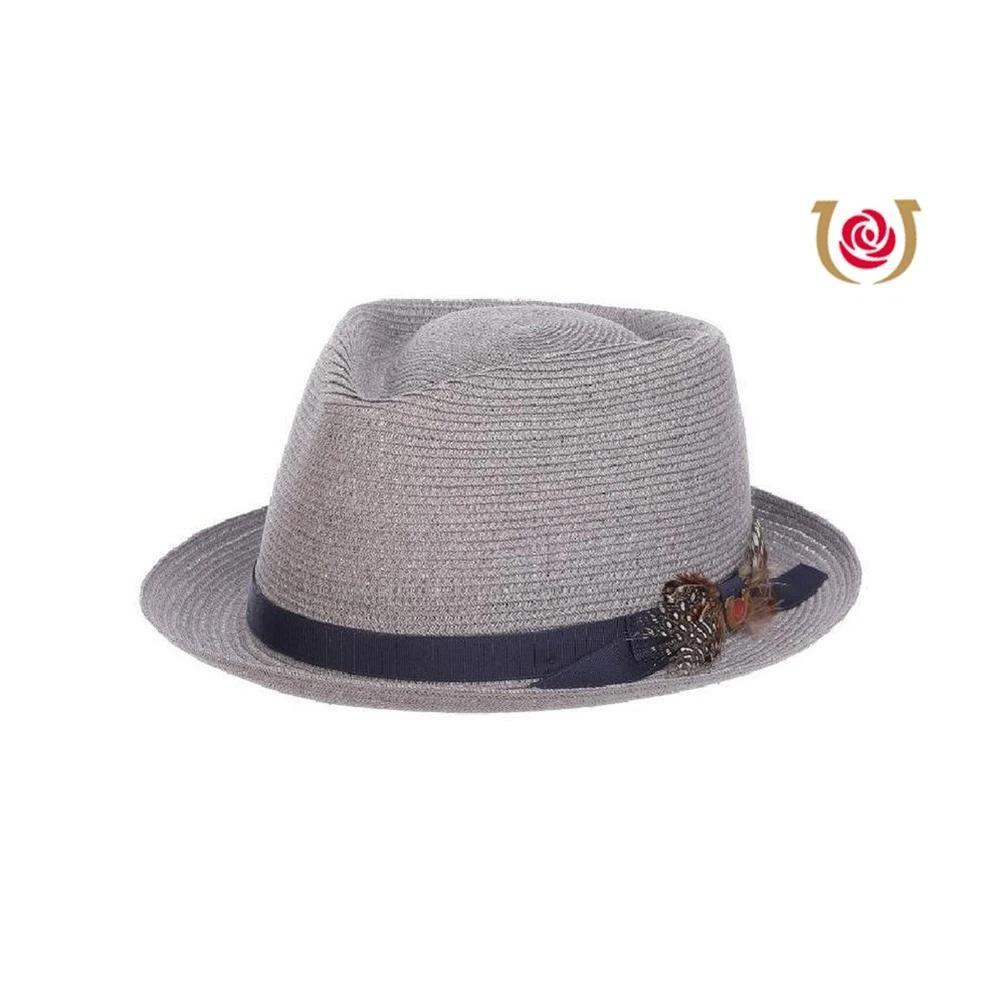 כובע רוזן המפ תוצרת בילטמור