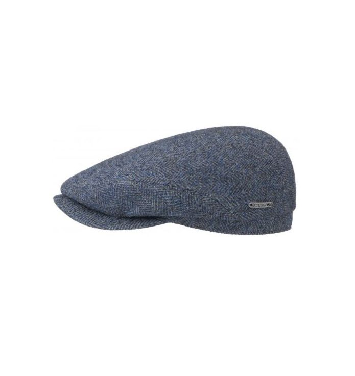 hb-wool-flat-cap-by-stetson-in-blue-cotton-lining-winter-cap-mens-sherlockshats.com