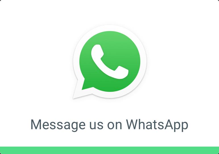 Sherlocks Hat Whatsapp