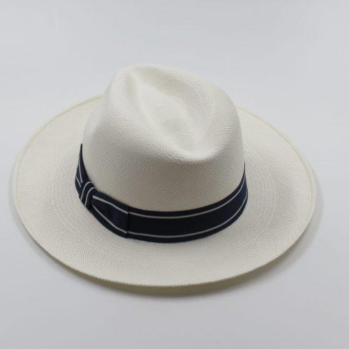 teddy-panama-hat-by-sherlocks