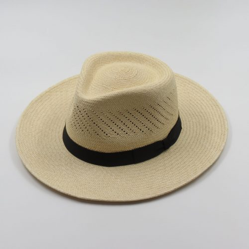 vent-snap-panama-hat-by-sherlocks