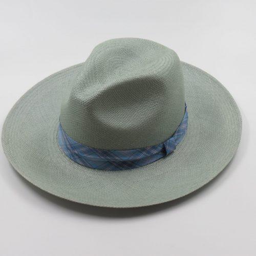 puyo-panama-hat-by-sherlocks-sherlockshats.com