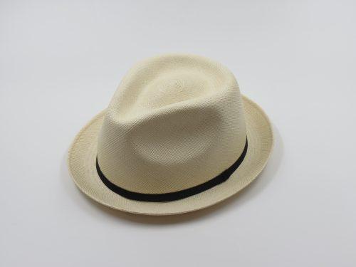 billy-panama-hat-by-sherlocks-sherlockshats.com