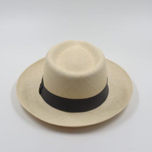 dante-by-montecristi-sherlockshats.com