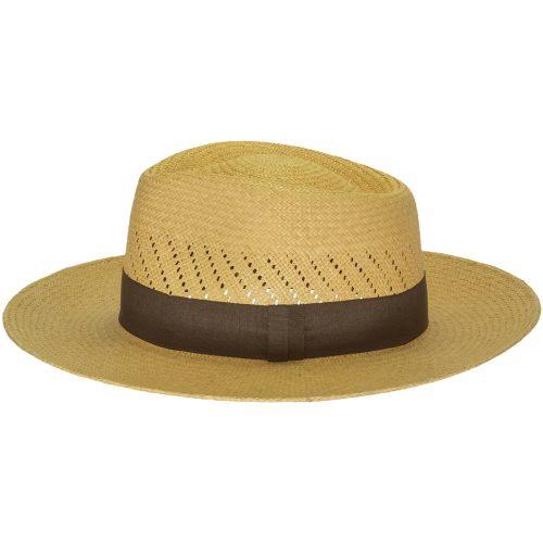vent-snap-panama-hat-by-sherlocks-sherlockshats.com