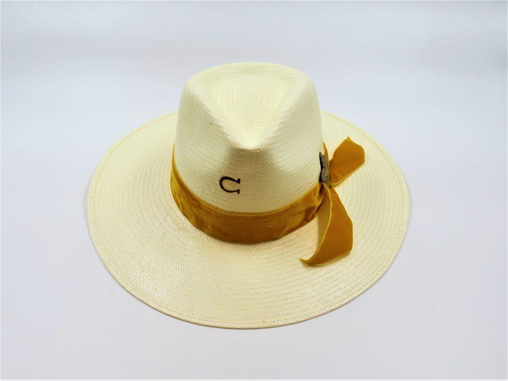 lone-star-western-hat-womens-wide-brim-summer-hat-upf-protection-velvet-yellow-ribbon-shop-at-sherlockshats.com