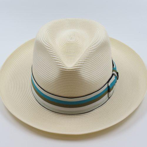 8th-ocean-by-stetson-milan-straw-fedora-with-blue-striped-ribbon-mens-summer-hat-sherlockshats.com